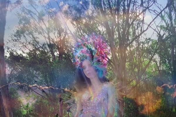 Nora Keyes © Leva Ann