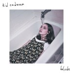 Delude - Kid Cadaver