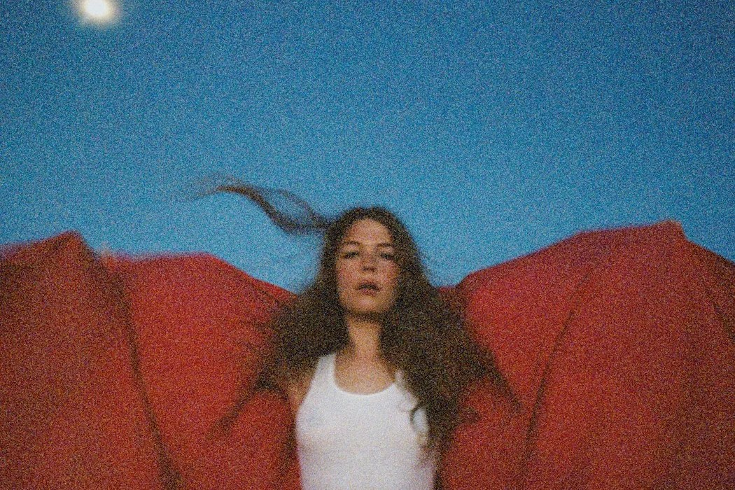 MAGGIE ROGERS' 'HEARD IT IN A PAST LIFE': A TRACK-BY-TRACK REVIEW
