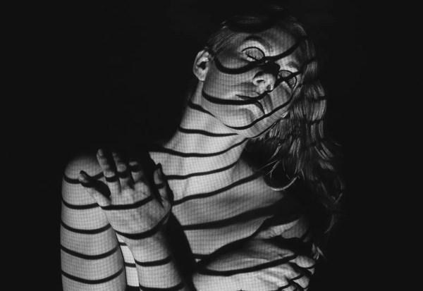 JØUR © Hilary Olson Photography