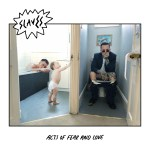 Acts Of Fear and Love - Slaves