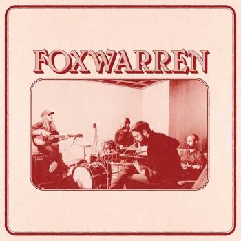 Everything Apart - Foxwarren