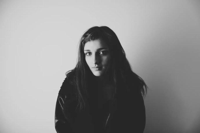 Gabriella Rose © Chris Molitor