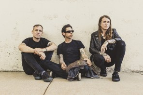 "Today's Song: In-Flight Breakups with Laura Jane Grace in ""The Airplane Song"""
