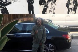 "Today's Song: Earl Sweatshirt Returns with Avant-Rap Single ""Nowhere2go"""