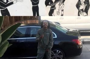 "Today's Song: Earl Sweatshirt Returns with Avant-Rap Single ""Nowhere2go"""