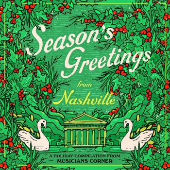 Season's Greetings From Nashville