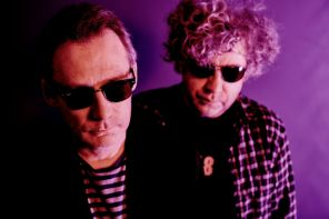 Interview with The Jesus and Mary Chain: A Lot of Damage & A Lot of Joy