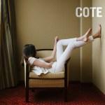 COTE - COTE