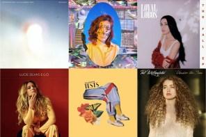 Editor's Picks: December 17, 2018