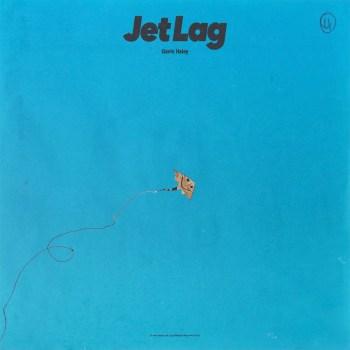 Jet Lag - Gavin Haley