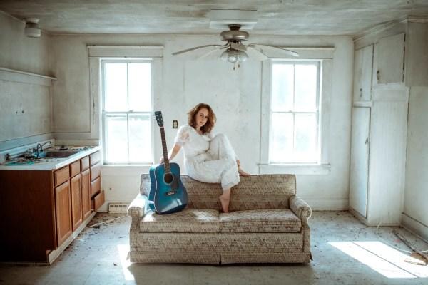 Lauren Reiner music