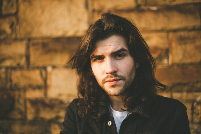 Sam Wilde 2018 music
