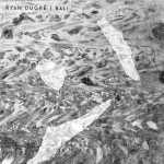 Bali - Ryan Dugre