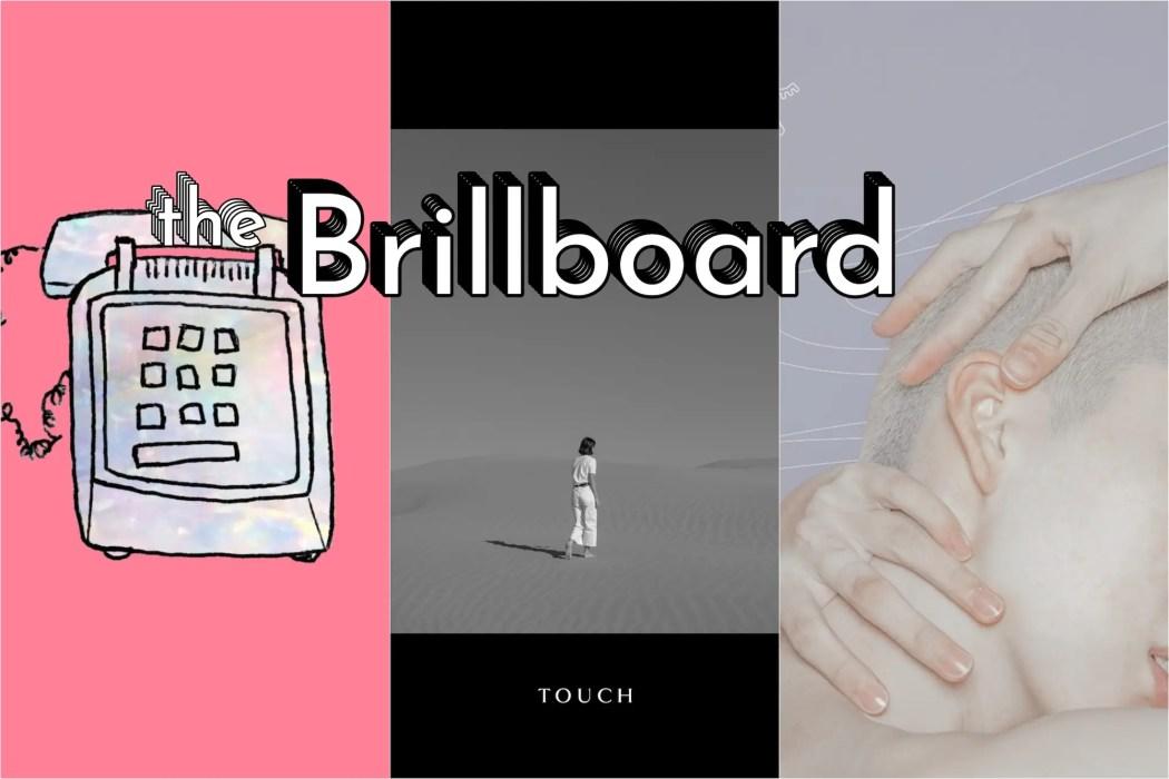Brillboard 2019-02-06
