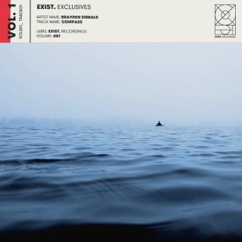 Compass - Brayden Sibbald