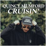 Cruisin - Quincy Mumford