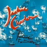 Future Fantasies - Jackie Charles