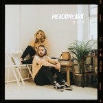 HITH - Meadowlark