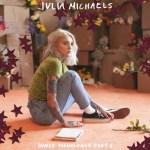 Inner Monologue Pt. 1 - Julia Michaels
