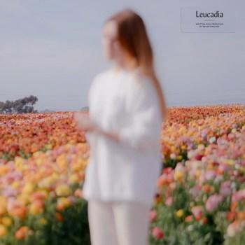 Leucadia EP - Kelsey Bulkin