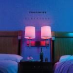 Sleepless - Travis Hayes