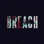 Breach EP - Lewis Capaldi