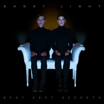 Best Kept Secrets - Ghost Light