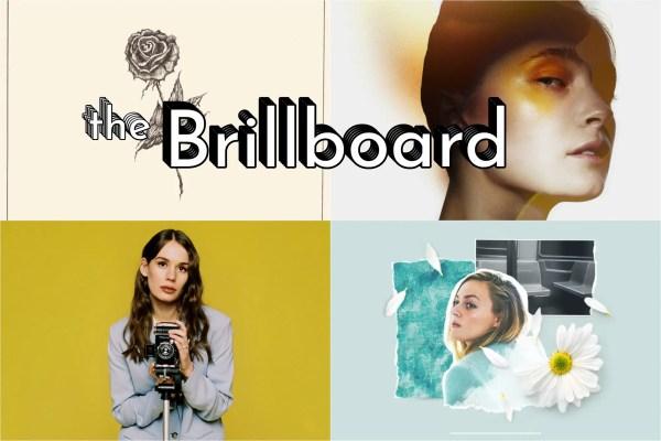 Brillboard 2019-03-06