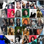 International Women's Day 2019 Atwood Magazine