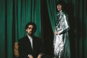 Our Take: Danger Mouse and Karen O Light the Spark in 'Lux Prima'