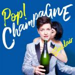 Pop! Champagne - Sinclair