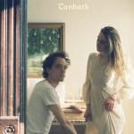 Tanbark album art