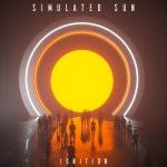 Ignition - Simulated Sun
