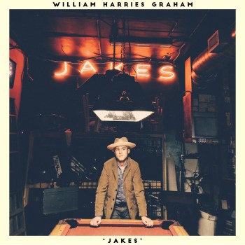 Jakes - William Harries Graham