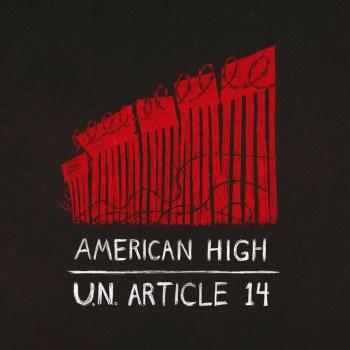 UN Article 14