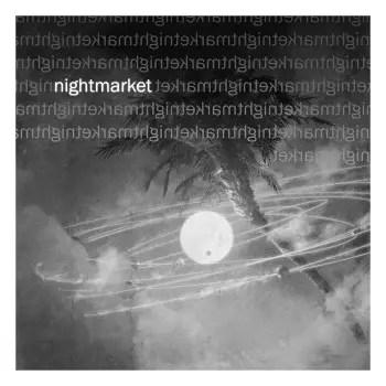 Night Market EP