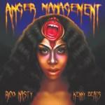 Rico Nasty - Anger Management
