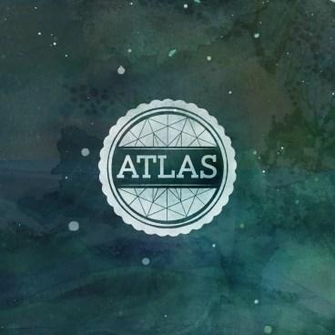 Atlas I - Sleeping At Last
