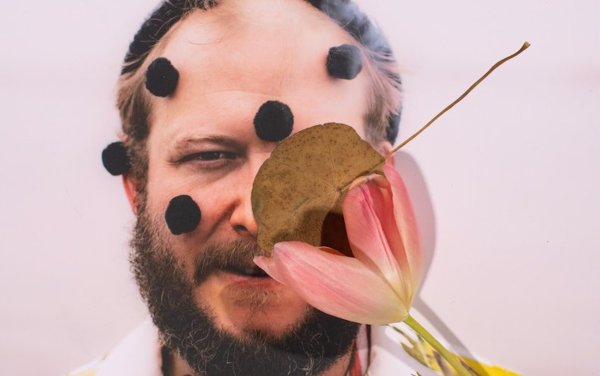 Bon Iver © Graham Tolbert And Crystal Quinn