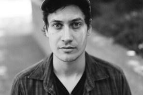 "Premiere: John Van Deusen Channels '90s Indie Rock on ""Social Sucker"""