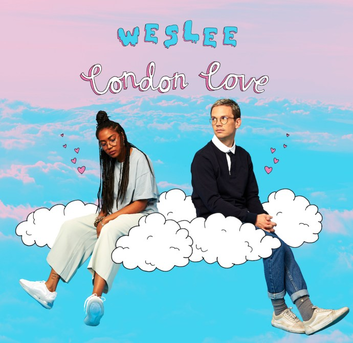 London Love - Weslee