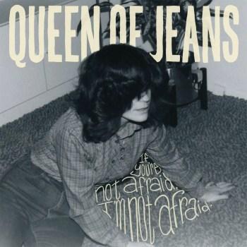 Get Lost - Queen of Jeans