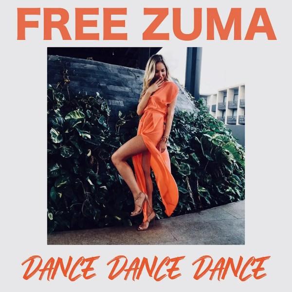 Free Zuma
