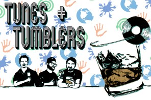 """Podcast: Tunes & Tumblers Savor """"This Life"""" with Vampire Weekend"""
