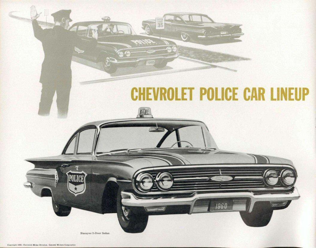 All Chevy 1960 chevrolet biscayne 2 door : 1960 Chevrolet Two Door Hardtop on S. Congress Ave. | ATX Car ...