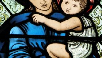 Mass and Children