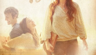 Promoting Life in the Movies: Movie Review of October Baby