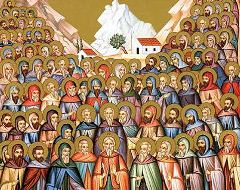 http://www.catholicculture.org/culture/liturgicalyear/pictures/11_1_3_saints.jpg