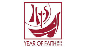 The Year of Faith: What's Next?
